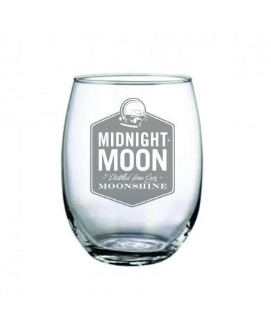 Midnight Moon WATERMELON...
