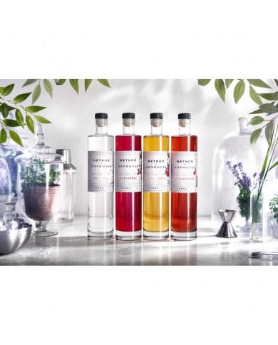 Midnight Moon PEPERMINT 40°...