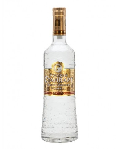 Whisky Midnight Moon Pack...