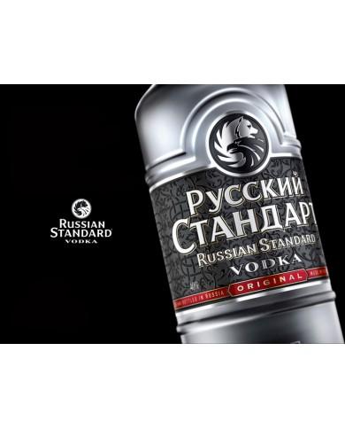 Whisky Midnight Moon...